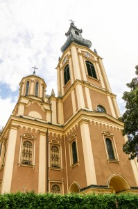 Cathedral Church of the Nativity of the Theotokos (1)