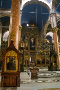 Cathedral Church of the Nativity of the Theotokos (2)