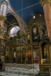 Cathedral Church of the Nativity of the Theotokos (3)