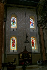 Cathedral Church of the Nativity of the Theotokos (4)