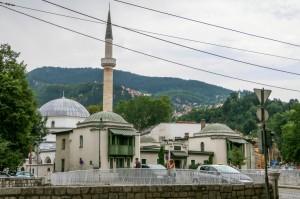 Emperor's Mosque (1)