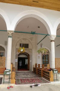 Emperor's Mosque (3)