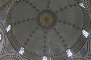 Emperor's Mosque (4)