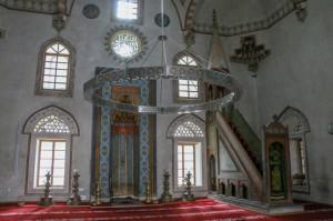 Emperor's Mosque (5)