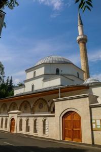Emperor's Mosque (6)