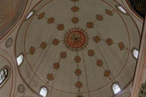 Ferhadija Mosque (4)