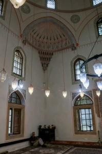 Ferhadija Mosque (5)