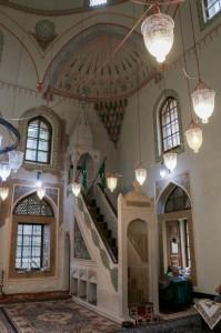 Ferhadija Mosque (6)