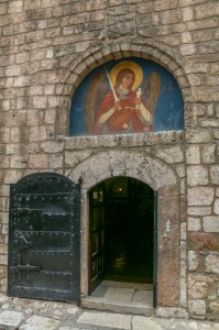 Old Orthodox Church Museum (3)