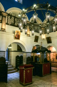 Old Orthodox Church Museum (4)