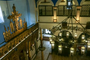 Old Orthodox Church Museum (5)
