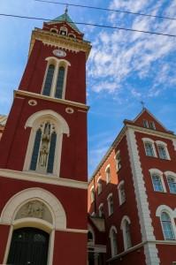 Saint Anthony Catholic Church (1)
