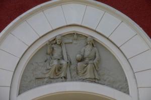 Saint Anthony Catholic Church (2)