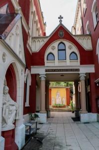 Saint Anthony Catholic Church (3)