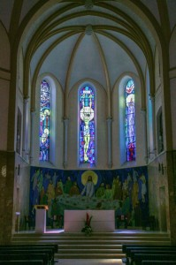 Saint Anthony Catholic Church (4)