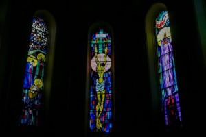 Saint Anthony Catholic Church (5)