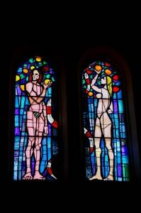 Saint Anthony Catholic Church (6)