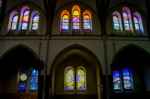 Saint Anthony Catholic Church (7)