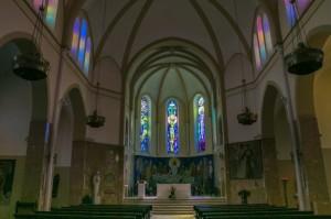 Saint Anthony Catholic Church (9)