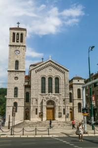 Saint Joseph's Church (1)