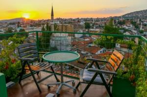 Sarajevo (01)