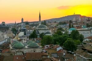 Sarajevo (02)