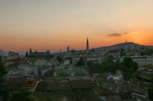 Sarajevo (04)