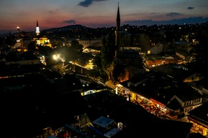 Sarajevo (05)