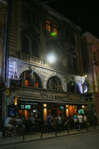 Sarajevo (09)