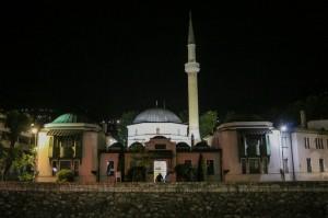 Sarajevo (10)