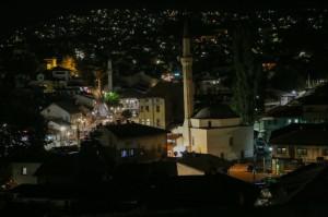 Sarajevo (11)