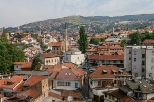 Sarajevo (12)