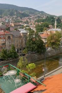 Sarajevo (13)