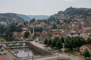 Sarajevo (14)