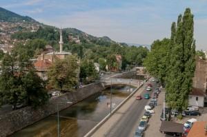 Sarajevo (15)