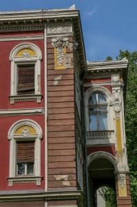 Sarajevo (21)