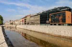 Sarajevo (22)