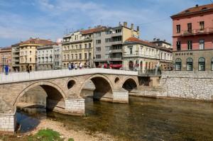 Sarajevo (23)
