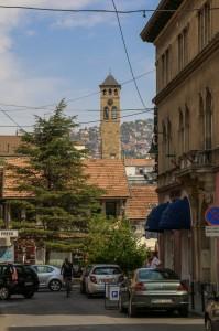 Sarajevo (24)