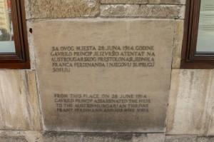 Sarajevo (25)