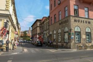 Sarajevo (26)