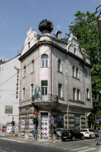 Sarajevo (29)