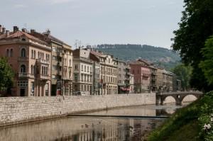 Sarajevo (30)