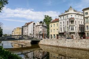 Sarajevo (33)