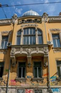 Sarajevo (36)