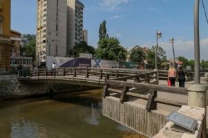 Sarajevo (38)