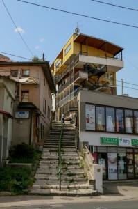Sarajevo (40)