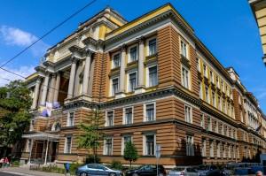 Sarajevo (41)