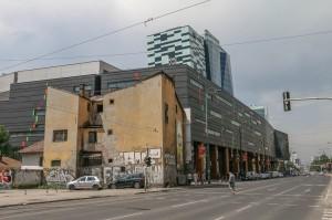 Sarajevo (49)