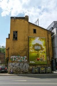 Sarajevo (50)